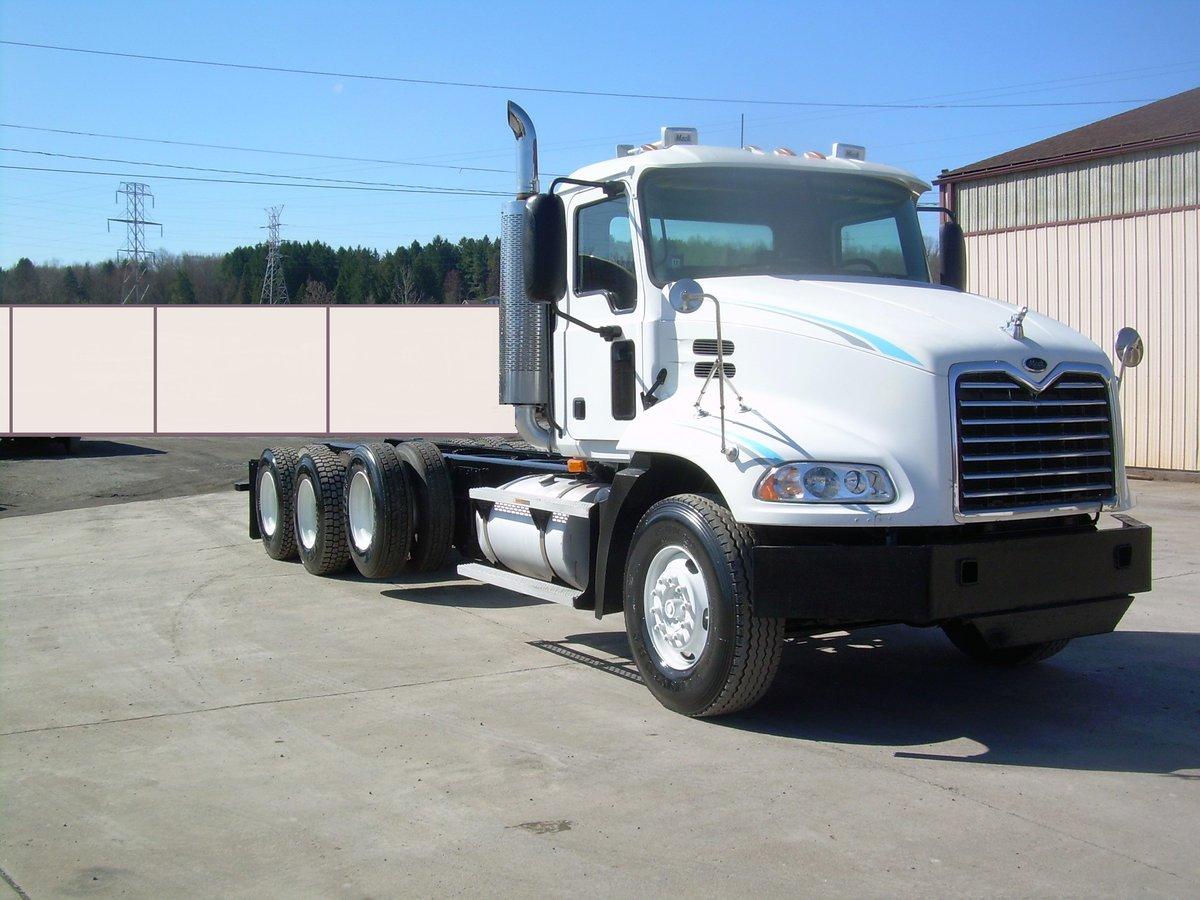 Wholesale trucks for sale