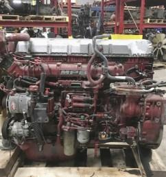 mack engines [ 1024 x 768 Pixel ]