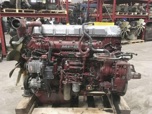small resolution of mack engines