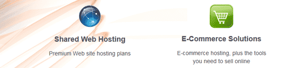 adelphi web hosting
