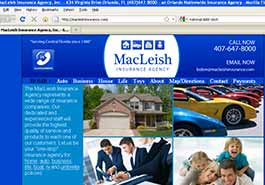 Click on this Image to view the client's website. A new browser window will open and you will be leaving the Adelphi Agency website. Simply close the new window to view this site again.