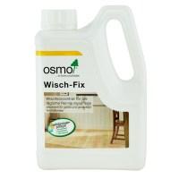 Wisch-Fix 8016 Farblos | Adelsberger Holz