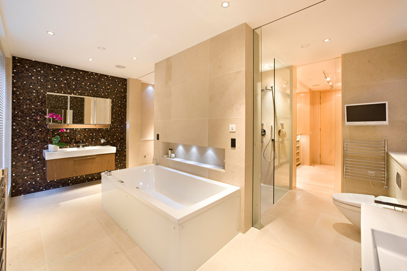 contemporary kitchen faucet handles and knobs grange view, view road, highgate, london n6 « adelto