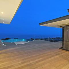 Islands For The Kitchen Pink Countertops Luxury House South Africa 5 « Adelto