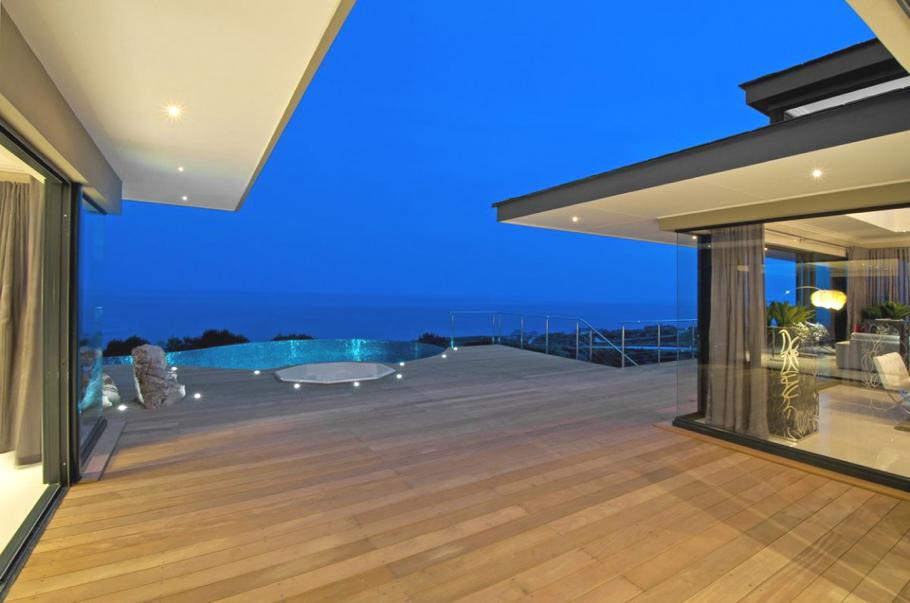 islands for the kitchen az cabinets luxury house south africa 5 « adelto