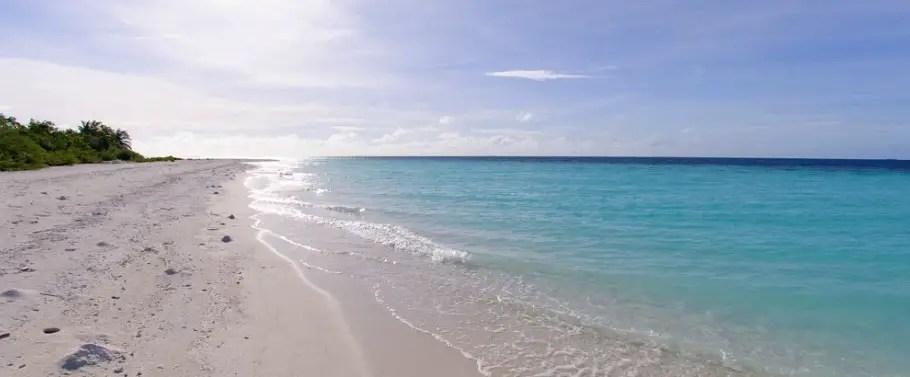 Luxury Maldives 2