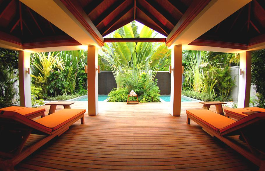 Luxury-resort-Anantara-Veli-Maldives-2