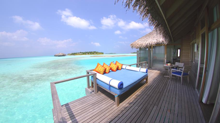 Luxury-resort-Anantara-Veli-Maldives-7