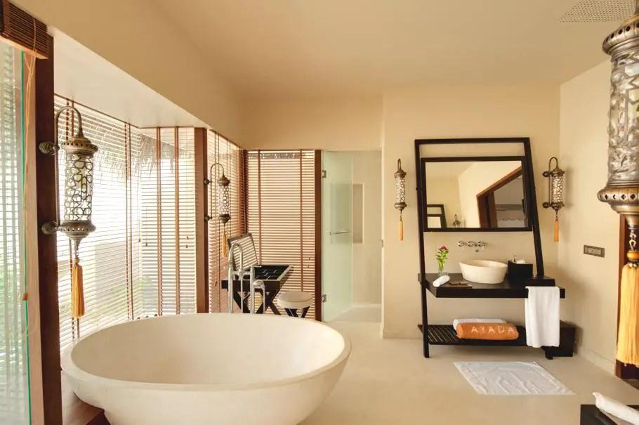 Luxury-Resort-Ayada-Maldives 3