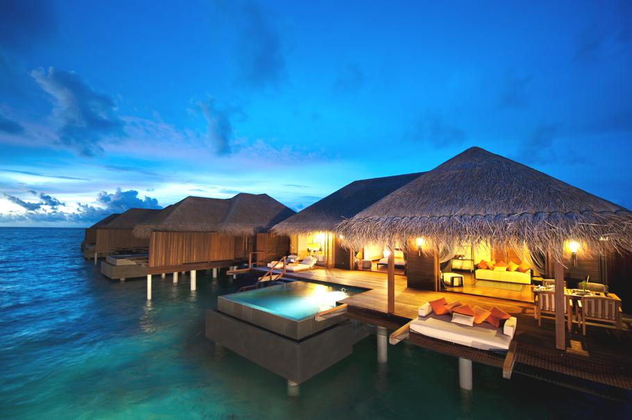 Luxury-Resort-Ayada-Maldives 10