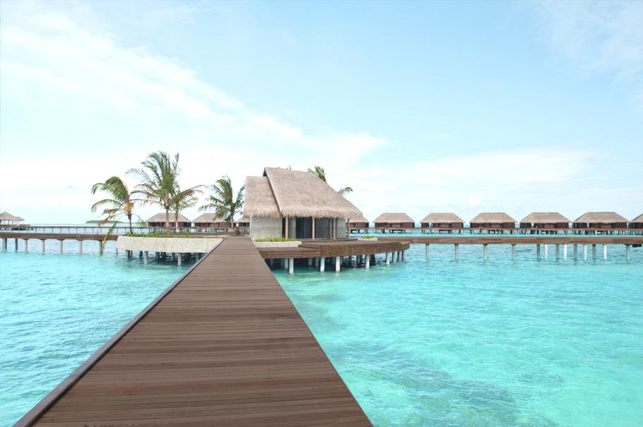 Luxury-Resort-Ayada-Maldives 11