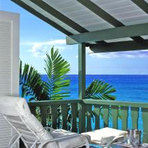 Tropical Luxury Cobblers Cove Barbados Adelto