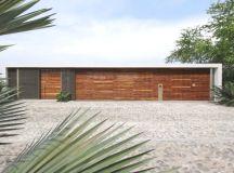 The Contemporary Casa Almare, Mexico « Adelto Adelto