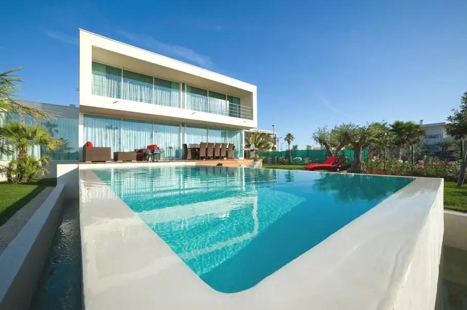 The Luxury Villa Frankie France  Adelto Adelto