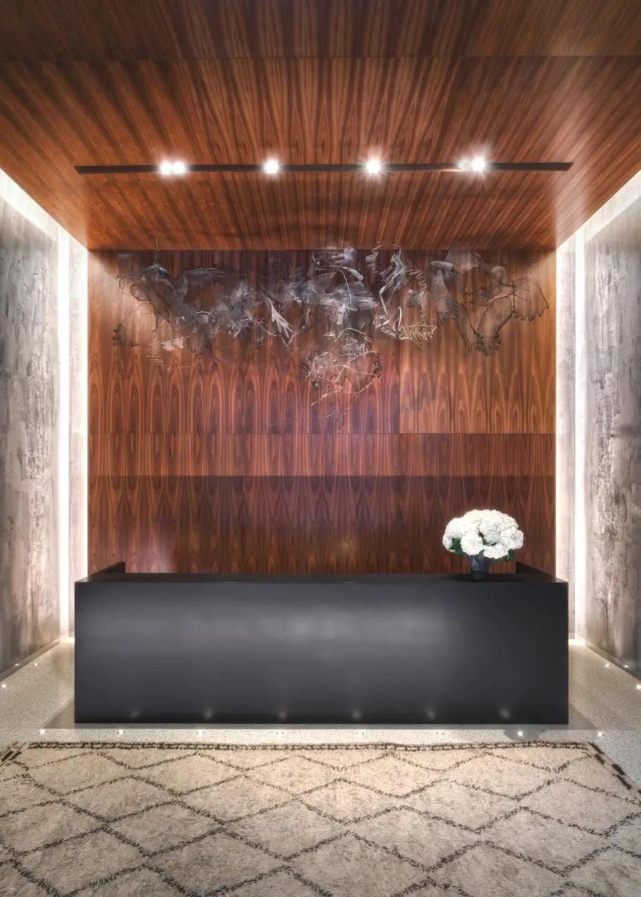 AwardWinning Design Hotel Altis Prime Lisbon  Adelto Adelto