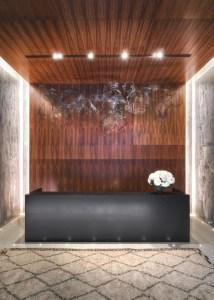 Award-winning Design Hotel Altis Prime Lisbon Adelto