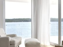 Chic Point Piper Apartment, Sydney « Adelto Adelto