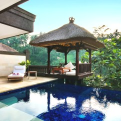 Las Vegas Hotels With Kitchen Unique Curtains The Ultimate In Luxury Viceroy Bali « Adelto