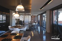Contemporary Sygnia Office Space, Cape Town  Adelto Adelto