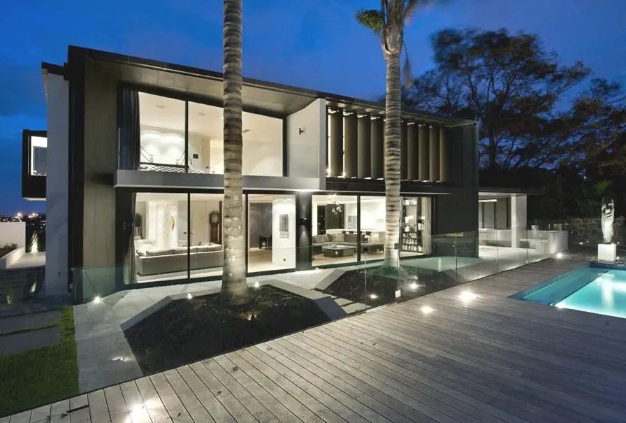 Elegant Home Designs Home Home Plans Ideas Picture