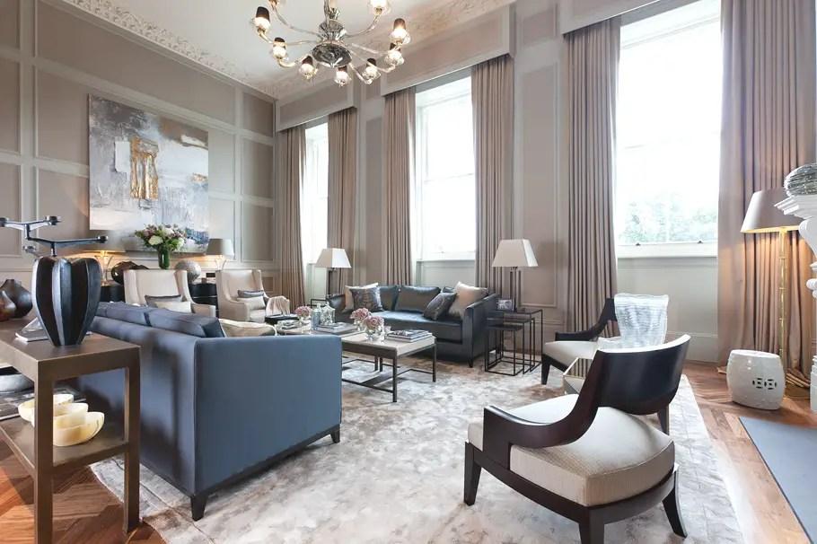 living room interior design ideas uk shelves in transcendthemodusoperandi bespoke luxury lancasters hyde park apartment london adelto