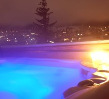 Luxury Hotel Nevai Verbier Switzerland Adelto