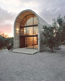 Art Studio Architecture