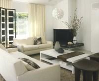 Home Ideas - Modern Home Design: Contemporary Interior ...