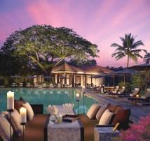 Luxury Hotels in Goa India
