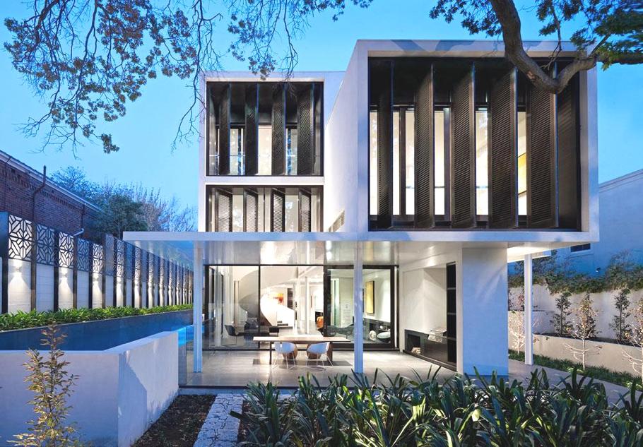 Glamcornerxo Interior Design Melbourne