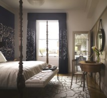 London' Contemporary Boutique Hotel In Heart Of