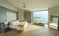 Luxury and elegant design at Villa Kishti, Anguilla ...