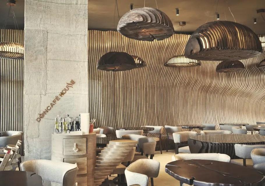 Commercial Interior Design Kosovo 04 Adelto Adelto