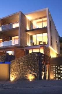 Luxury-boutique-hotel-cape-town-south-africa-08 Adelto