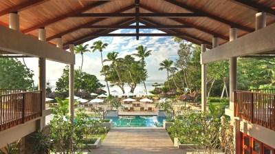 Hotel review: Kempinski Seychelles Resort, Baie Lazare ...