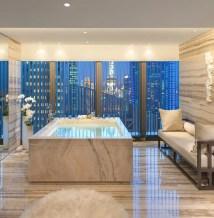 Luxury-hotel-shanghai-china-08 Adelto