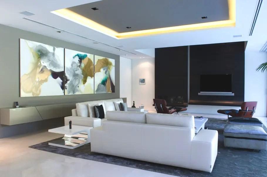 Luxury Marmol Amp Bamboo House Madrid Spain Adelto Adelto