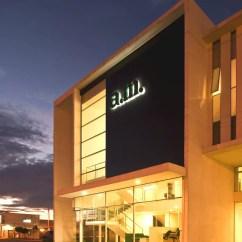 Kitchen Islands Uk Contractors Contemporary-commercial-building-design-mexico-10 « Adelto ...