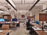 Contemporary-Office-Design-New-York-City-Adelto-11 ...