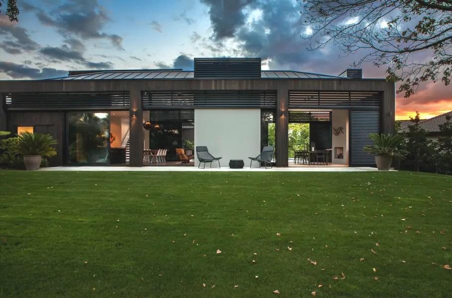 Contemporary Homes New Zealand Adelto 14 « Adelto Adelto