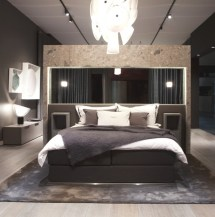 Dylan Amsterdam Unveils Luxurious Rooms And Suites