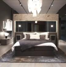 Hotel Luxury Room Interior Design