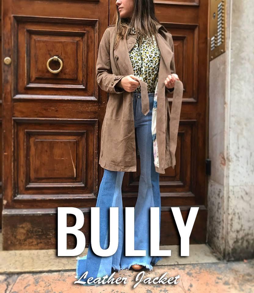 donna_ss19_bully