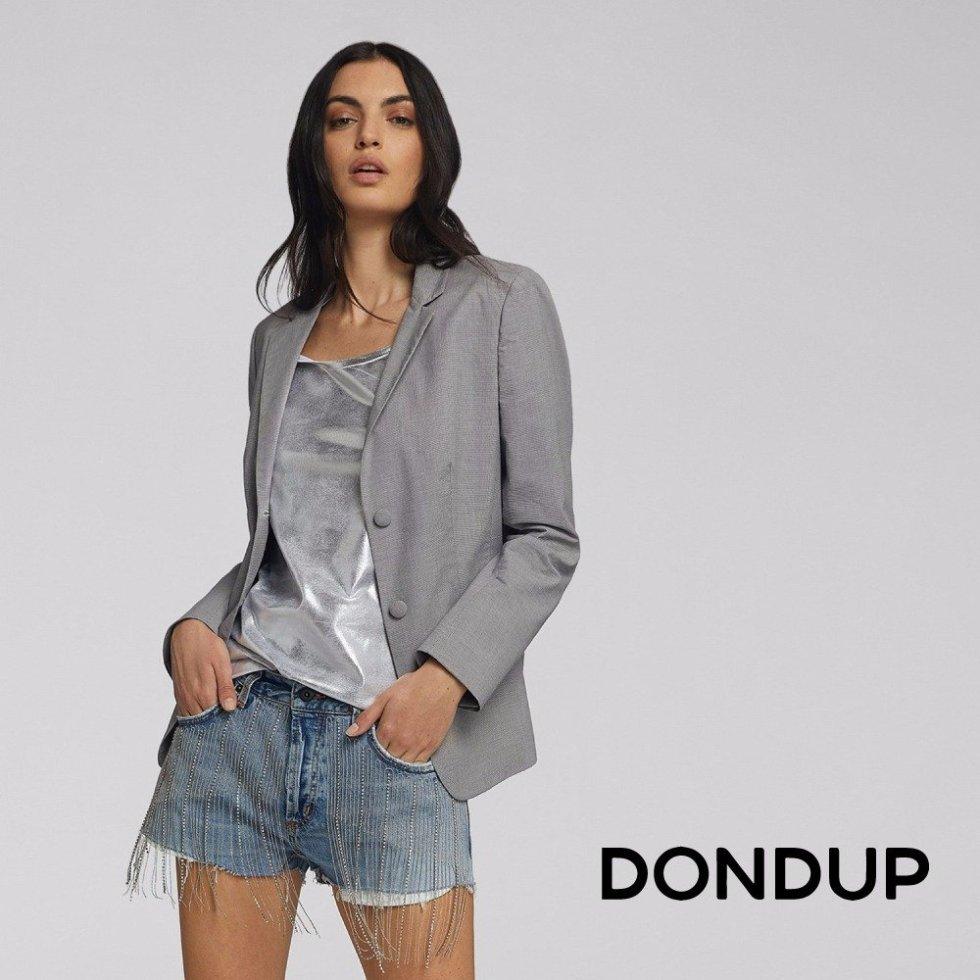 donna_ss19_dondup_donna