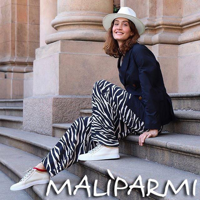 donna_ss19_maliparmi-2