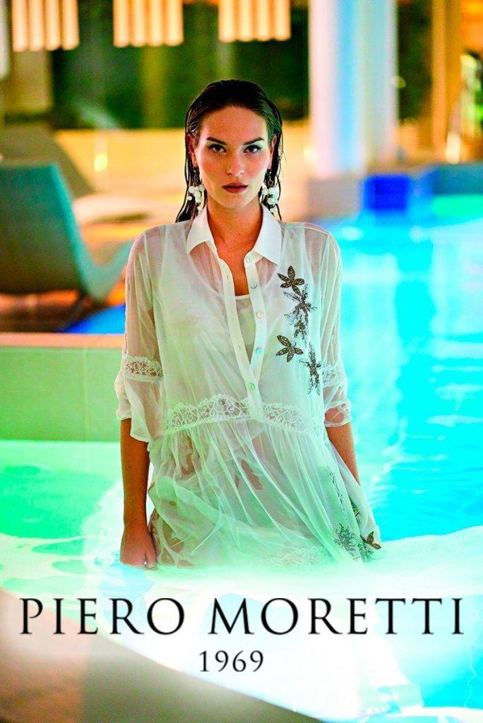 donna_ss19_moretti-donna