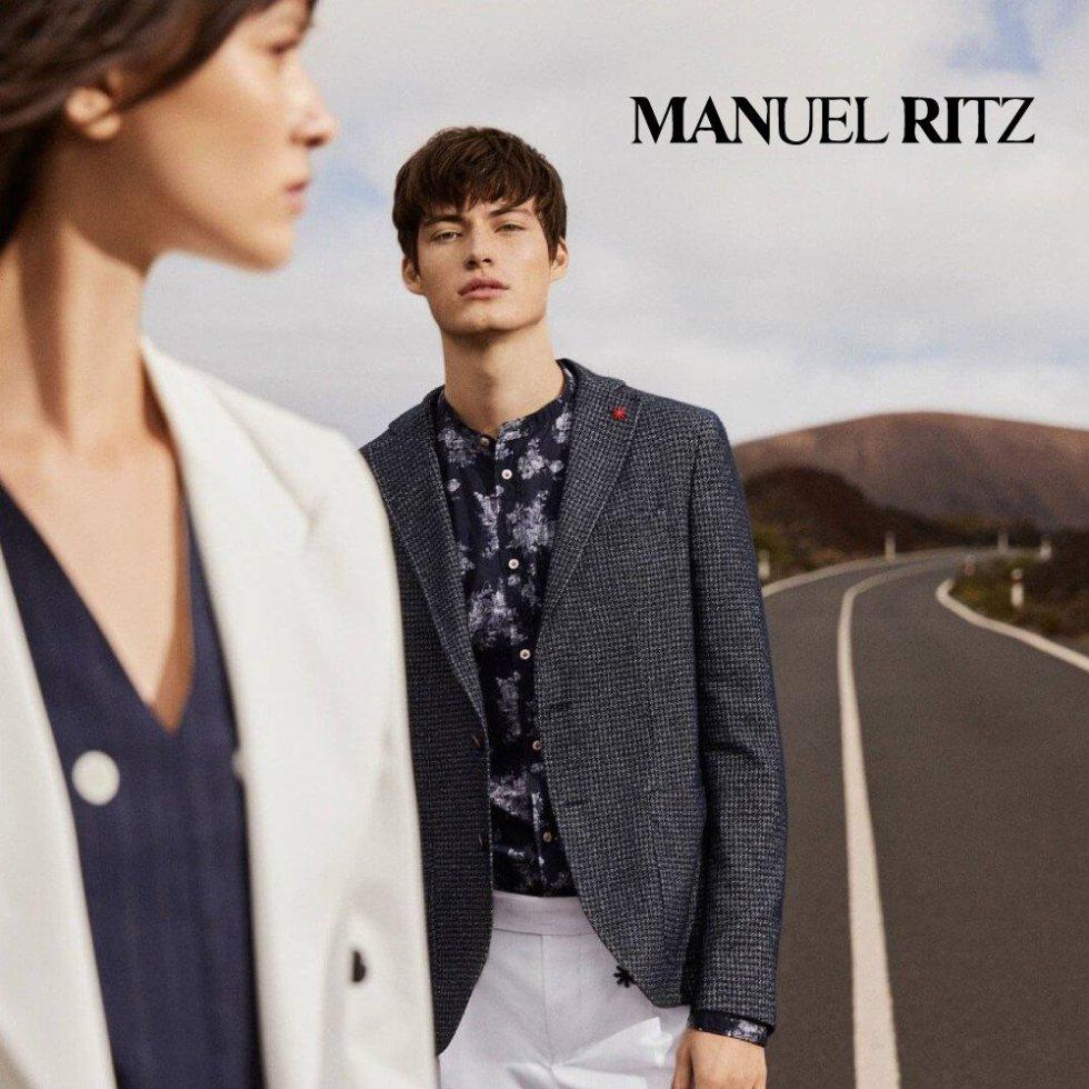 uomo_ss19_manuelritz2