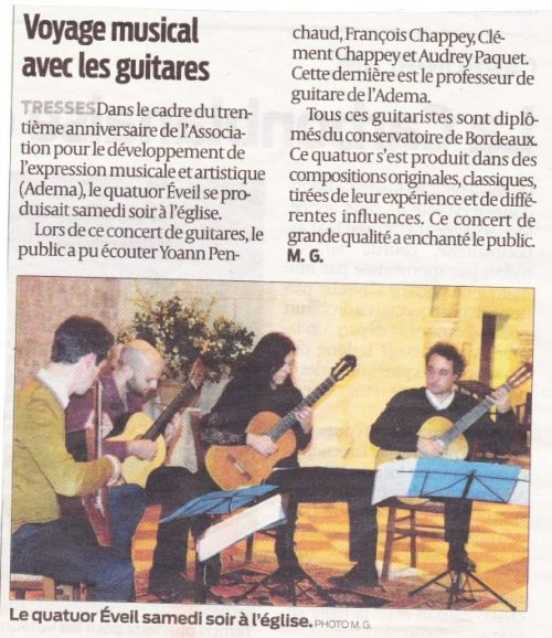 Quatuor Eveil2