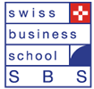 Certificación - Swiss Business School