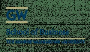 Certificación George Washinton University